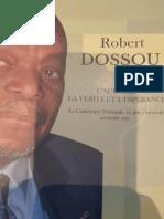 200622-ERA-ROBERT-DOSSOU