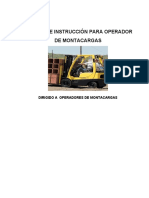 Manual_del_Operador_de_Montacargas copia