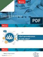 DCSP03_U1_CP3