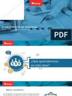 DCSP03_U1_CP4 (1)
