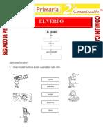 El-Verbo-para-Segundo-de-Primaria.doc