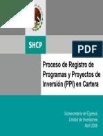 presentacion_SHCP