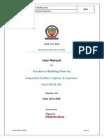 plan sanction user manual.pdf