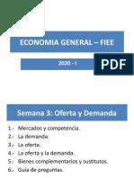 PPT ECONOMIA GENERAL - FIEE  Semana 3 (1).pptx