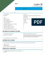 Informe_layher_andamios_AM2