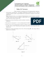 Taller_Vectores (1).pdf