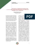 AC-33.-2020.pdf