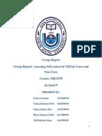 MKT470-Final-Report