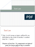 Lecture_7_Tort Law.pptx