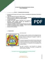 desarrollo Guia 3 Fundamentación Tributaria.pdf