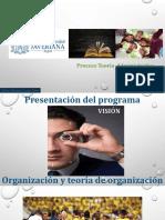 1 Proceso y Teoría Administrativa (R)