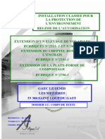 Dossier d'autorisation_GAEC le Semis_corps de texte_V2 Vrecevable.pdf