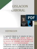 1._DIAPOSITIVA_LEGISLACION_LABORAL.pptx