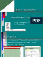 VB_exercicios