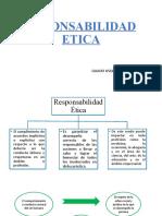 REPONSABILIDAD ETICA