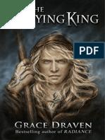 O rei Imortal - Grace Draven.pdf