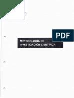 OCRMetodología de inv científica.pdf