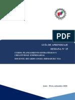 4. GUIA_APRENDIZAJE_R_SHIMABUKU_PE y CE_S15.pdf