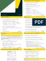 Slides Lecture 6.4.pdf