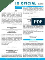 Diario_Ed1782_11-09.pdf
