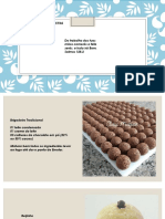 Apostila Clau.pdf