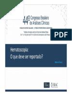 Hematoscopia-Marcos.pdf