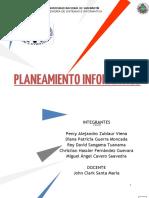 PLANEAMIENTO INFORMATICO1.docx