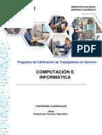 PCIC_PCIC-104-Malla_T004