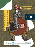 F3-Literatura-cearense.pdf