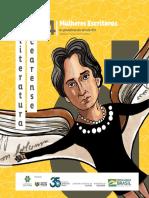 F4-Literatura-cearense.pdf