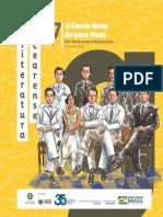 F7-Literatura-cearense.pdf
