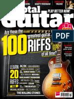 Total Guitar Riffs.pdf