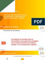 Planificacion y gestion de la Empresa ganadera.pptx