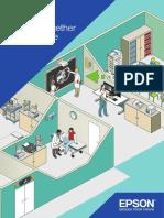 a5749-brochure-lores-en-int-vertical_brochure_healthcare