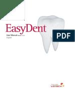 User-manual-EasyDent.pdf