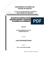 Seleccion de alternativas de inversion.pdf