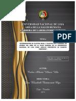 glucemia w.pdf