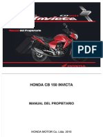 Manual-honda-cb-150-invicta