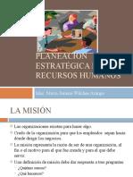 Capitulo_3._Planeacion_estrategica_de_RH (3).pptx