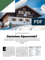 Alpenverein - Februar 2019.pdf