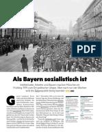 Als Bayern sozialistisch war.pdf