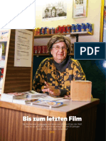 Bis zum letzten Film - Februar 2019.pdf