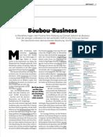 BouBou - Juli 2019.pdf