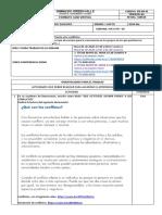 guia_de_actividades_mayo_05 (1).docx