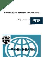 world bank23, MARIYA