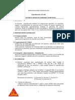 ET-108-Reparación CC.pdf