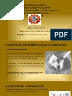 notas de cimentaciones  en suelos criticos.pptx