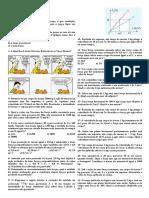exlNewton (4).pdf