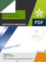 Presentación simk (1).pptx