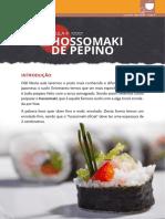 Cozinha_Japonesa_04.pdf